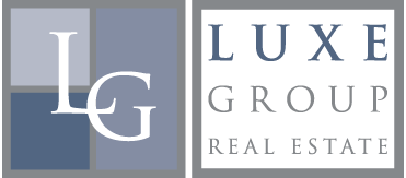 Welcome to Luxe Group